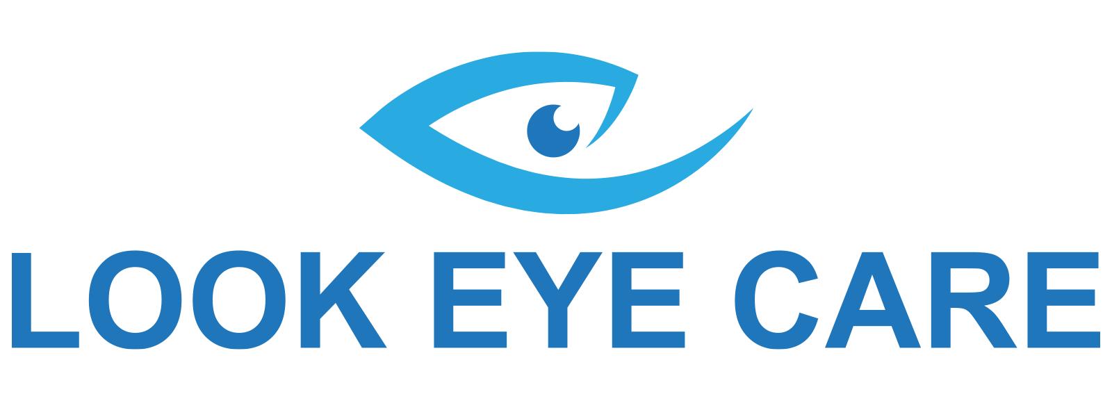 Look Eye Care Winnipeg Optometrist Dr Mani Tangri Dr Sonal Trivedi Optometry