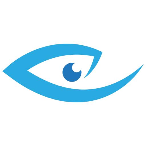 Look Eye Care
